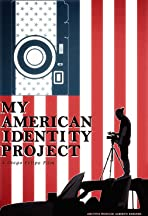 My American Identity Project