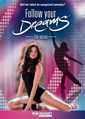 Non smettere di sognare (2011)