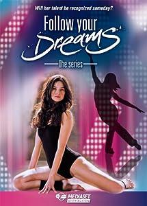 Ready movie 720p download Una dura lotta [720x594]