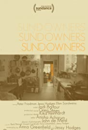 Sundowners Poster