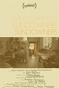Primary photo for Sundowners