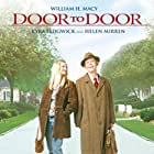 Door to Door (2002)