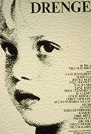 Drenge(1977) Poster - Movie Forum, Cast, Reviews