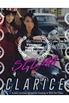 Selma & Clarice