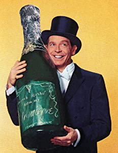 Hollywood movies website download Milton Berle: Mr. Television by [1080pixel]