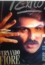 Odalys García - IMDb