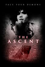 Ascent, The