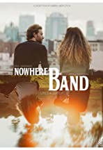 Nowhere Band