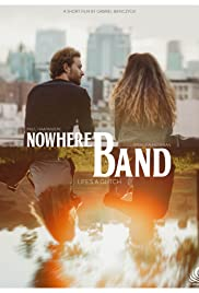 Nowhere Band Poster