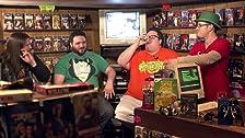 Leprechaun St. Patrick's Day Special (Original & Leprechaun Returns)