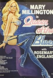 Queen of the Blues (1979) 1080p