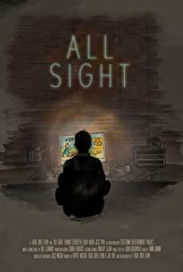 Movies go download All-Sight by none [UltraHD]