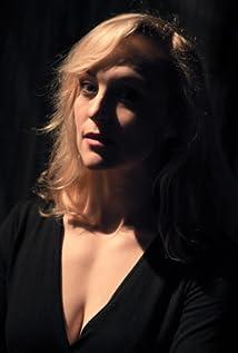 Caroline Craig Picture