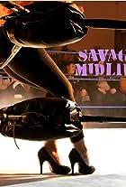 Savage Midlife