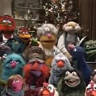 Jerry Nelson in A Muppet Family Christmas (1987)