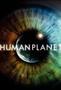 Primary photo for Human Planet