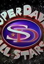 Super Dave's All Stars