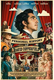 ##SITE## DOWNLOAD The Personal History of David Copperfield (2020) ONLINE PUTLOCKER FREE