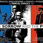 Le chagrin et la pitié (1969)