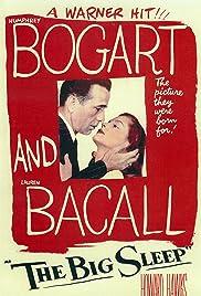 Watch The Big Sleep 1946 Movie | The Big Sleep Movie | Watch Full The Big Sleep Movie