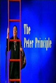 The Peter Principle (1995)