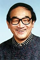 Shunkai Yan