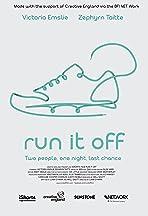 Run It Off