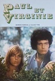 Paul et Virginie (1974)