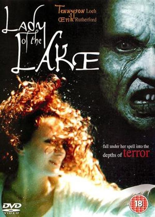 Lady of the Lake (1998)