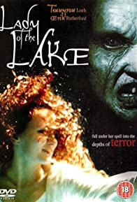Primary photo for Lady of the Lake
