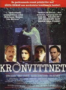 Watch online hd movies hollywood Kronvittnet [HDRip]