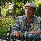 F. Murray Abraham in A Little Game (2014)