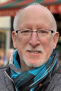Craig D. Forrest Picture