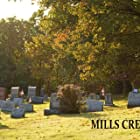 Joe Fishel, Alexa Mechling, and Ava Psoras in Occurrence at Mills Creek (2019)