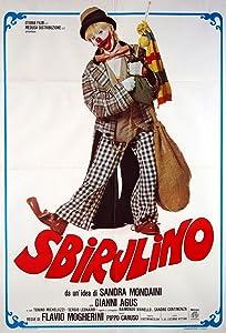 Watch for FREE Sbirulino by [hdrip]