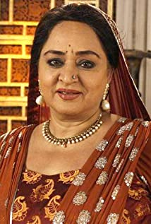 Shoma Anand New Picture - Celebrity Forum, News, Rumors, Gossip