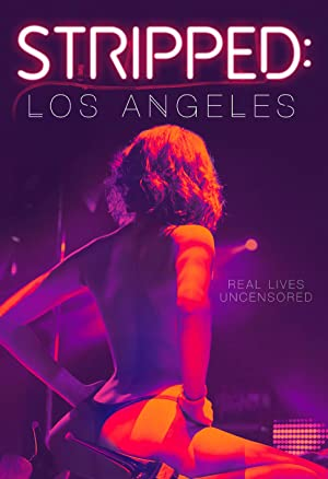 Stripped-Los-Angeles-2020-1080p-WEBRip-5-1-YTS-MX