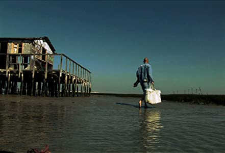 Bluray movie downloads free Ilan Wolff, un camino in verso by none [h264]