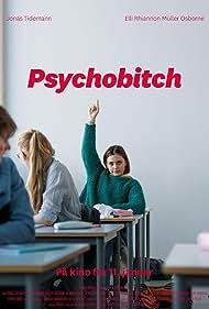 Elli Rhiannon Müller Osborne in Psychobitch (2019)