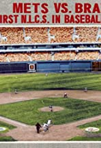 1969 National League Championship Series