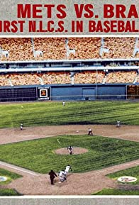 Primary photo for 1969 National League Championship Series