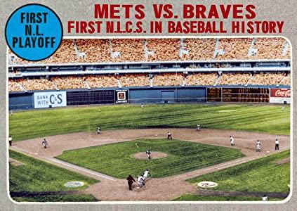 Best site to download full hd movie 1969 National League Championship Series by none [Bluray]
