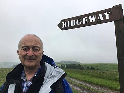 Lien pour télécharger des films Britain\'s Ancient Tracks with Tony Robinson: Dartmoor  [UHD] [1080i]
