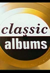 Primary photo for Classic Albums