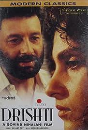 Download Drishti (1990) Movie