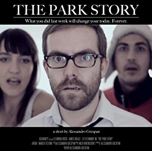 Best torrent download sites for movies The Park Story [720x320]