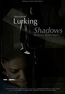 Top download websites for movies Lurking Shadows by none [DVDRip]