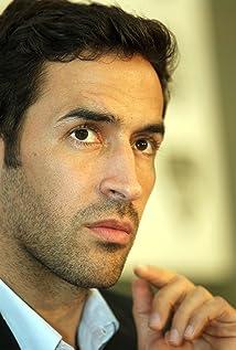 Raúl González Picture