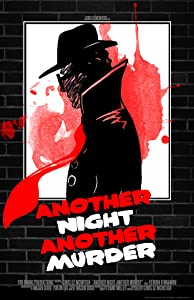 imovie download hd Another Night, Another Murder by [h264]