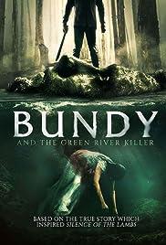 Bundy and the Green River Killer (2019) filme kostenlos